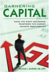 Garnering Capital