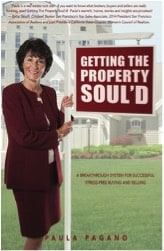 Getting The Property Sould