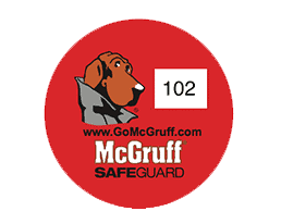 McGruff Safeguard