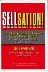 Sell Sensation