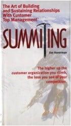 Sumitting