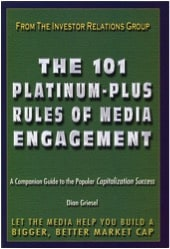 The 101 Platinum Plus Rules