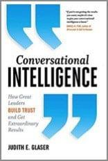 conversational intellegence