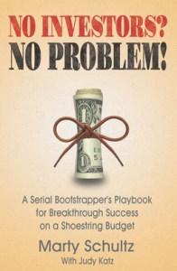 No Investors? No Problem!