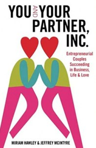 You and Your Partner Inc.